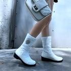 MoneRffi  Boots Wome...