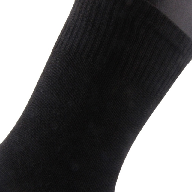 High Quality 35 Degrees Ultimate Comfort Thermal Compression Sports Socks Multipurpose Winter Cycling Soccer Basketball Socks