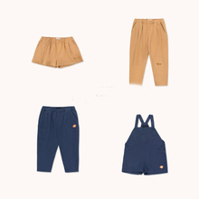 2020 new childrens harem pants kids clothes pantalones boys girls  leggings