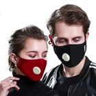 Dustproof Mask with ...