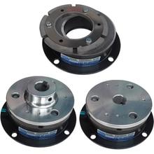 100% Taiwan CHAIN TAIL Electromagnetic Brake 24V CDG1S5AA CDG0S6AA/AK CDG2S5AA/AD CDG005AA/AD For Zipper Machine