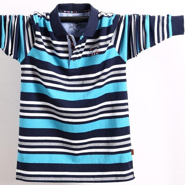 Купить мужская рубашка поло с длинным рукавом размеры до 4xl картинки цена