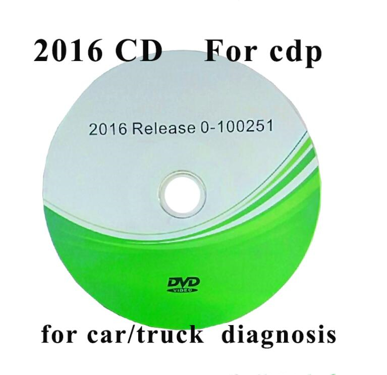 2019 Vd Ds150e C-d-p 2016.R0 With Keygen Cd Dvd Support 2016 Models Cars Trucks New Vci Tcs C-d-p Pro Plus Obd2 Obd For Delphis