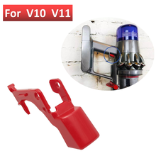 New Trigger Switch Button For Dyson V11 Vacuum Cleaner Replacement Part For V10 Switch Parts High Quality Material