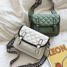 цены Fashion new handbags High quality PU leather Women bag Small incense wind chain Lozenge Shoulder bag channels gg bag luis vuiton