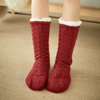 Female socks 2