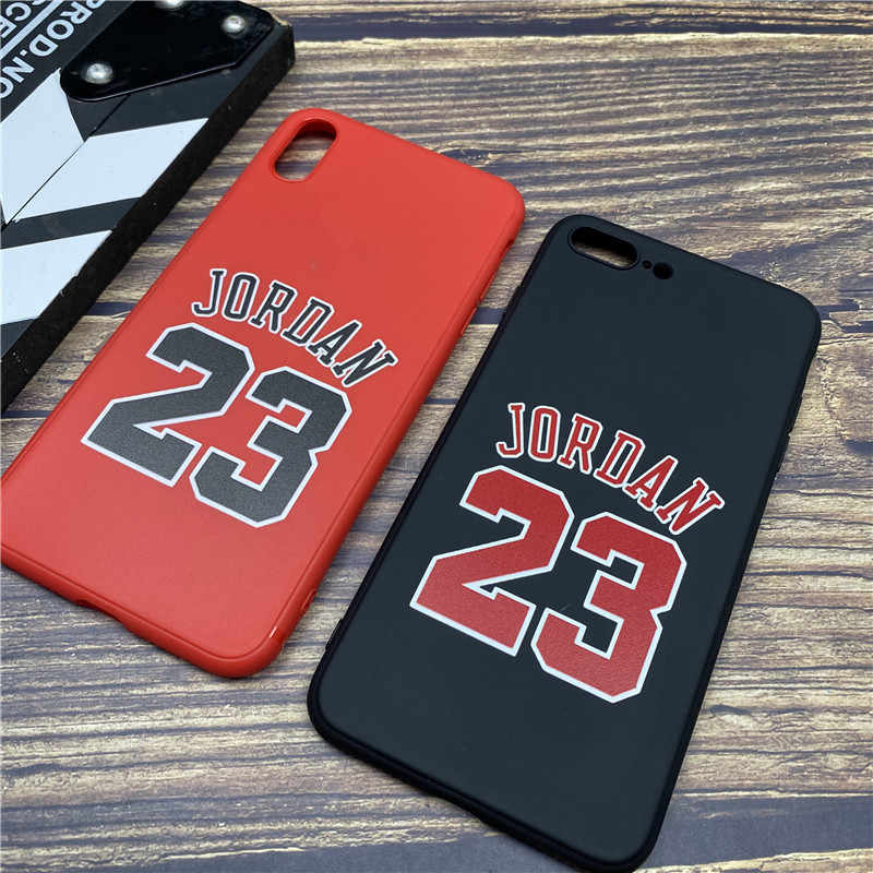 coque iphone 12 the wire