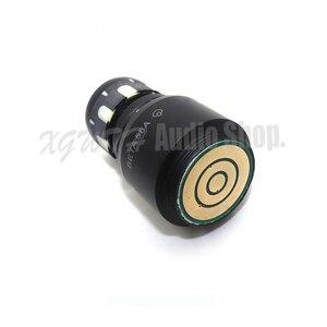 Image 4 - เปลี่ยนหัวแคปซูลสำหรับ Shure ไมโครโฟนระบบ SM58 BETA58 BETA58A PGX4 SLX4 ไมโครโฟนไร้สายไมโครโฟน