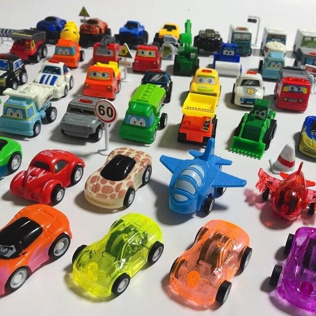 Mobil Mobilan Mini 2