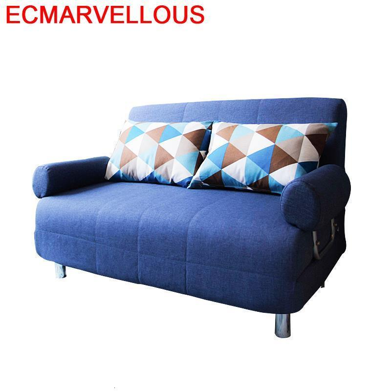 Futon Home Living Room Oturma Grubu Para Meubel Cama Recliner Koltuk Takimi Divano De Sala Mueble Mobilya Furniture Sofa Bed