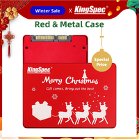 KingSpec 2,5 Zoll SATA 3,0 SSD 240GB 256GB 128GB SATAIII 60GB 90GB 120GB SSD 960GB 180GB 360GB 480GB 512GB 1TB Interne HD Disk