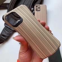 Модный нескользящий чехол для телефона samsung a30s a50 a50s