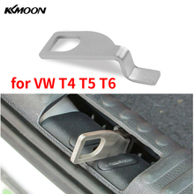 Universal Car Tailgate Fresh Air Bracket Camping Air Vent Lock Stand Double door Holder  For VW T4 T5 T6 Bus Camper Caddy