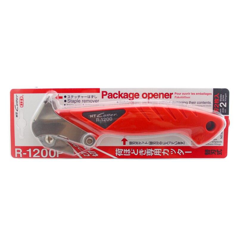 cheap faca universal 01