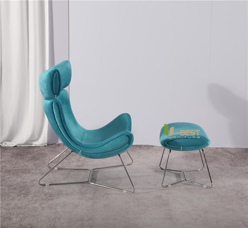 u-best furniture imola chair living room chair  (6)
