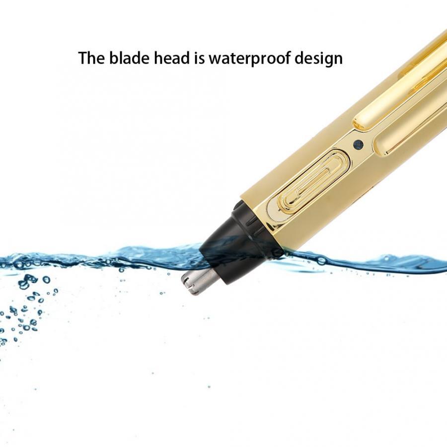 Surker multi-função elétrica clipper aparador de barba