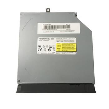 Nowy oryginalny Ultra Slim 9 0mm DVDRW napęd dla lenovo IdeaPad 320 Ideapad 320-14IKB IdeaPad 320-15ISK IdeaPad 320-15IKB tanie i dobre opinie ONEVAN SATA Nagrywarka DVD Z tacką DVD-RW DVD+ RW 2 mb Wbudowane 320 330 Laptop