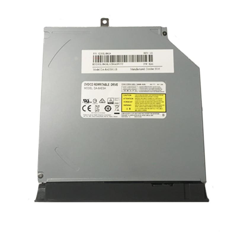 Original 9.0 milímetros Ultra Slim DVD ± RW Drive Para lenovo IdeaPad IdeaPad 330 330-14IKB 330-15ISK 330-15IKB Ideapad 330-17IKB 17AST