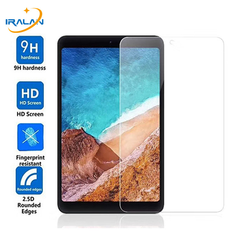 "9.7/"" 10.1/"" 10.5/"" Tempered Glass Screen Protector Film for Samsung Galaxy Tablet"