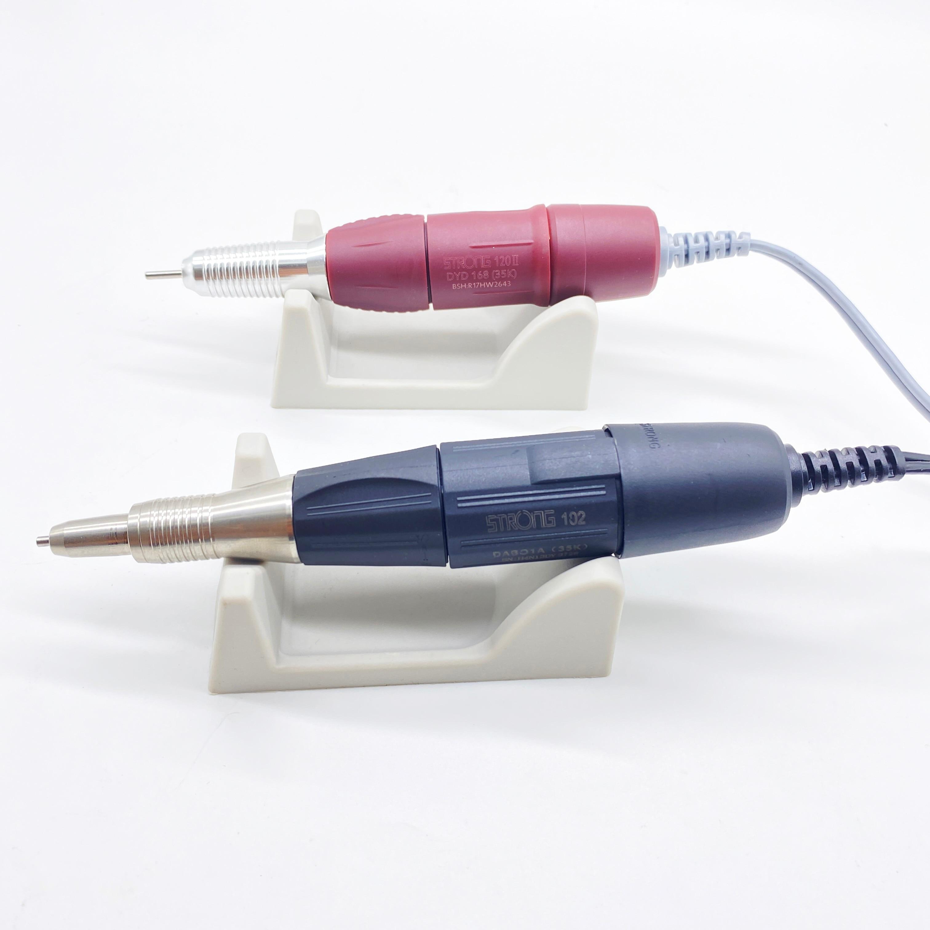broca aparelho para manicure máquina ferramenta