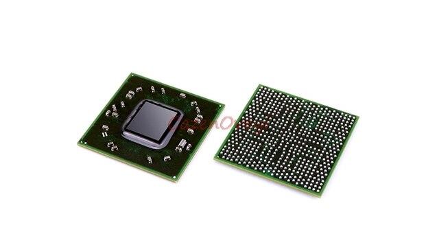 1 ชิ้น/ล็อตN3540 SR1YW N3050 SR29H N3710 SR2KL J3710 SR2KQ T30L P A3 ทดสอบทำงานได้ดีมากBGAชิปเซ็ต