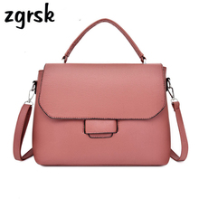 Women Top-handle Bags Luxury Large Pu Leather Shoulder Bag Ladies Hand Bags Handbags Tote Bags For Women Fashion Bags цена