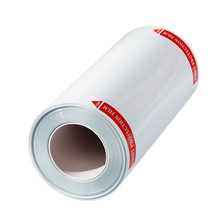 Protection-Film Car-Paint PPF Sticker Transparent SUNICE for Coating 4m/5m