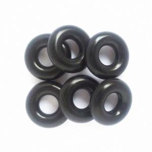Image 1 - Tutta la vendita di alta qualità 50 pezzi di gomma oring sigilli per Toyota GDI Iniettore (AY O2221)