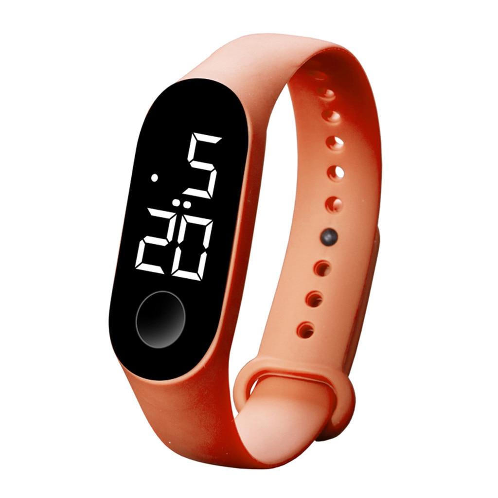 H903a76f72e184875b2e06fdc5b328f6dr LED Electronic Sports Luminous Sensor Watches Fashion Men and Women Watches Dress Watch  fashion Waterproof Men's digital Watch