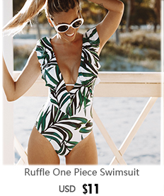 H903c5825ee814bf082a072767c87b505h 2019 Sexy High Waist Bikini Women Swimwear Push Up Swimsuit Ruffle Bathing Suit Polka Dot Biquinis Summer Beach Wear Female