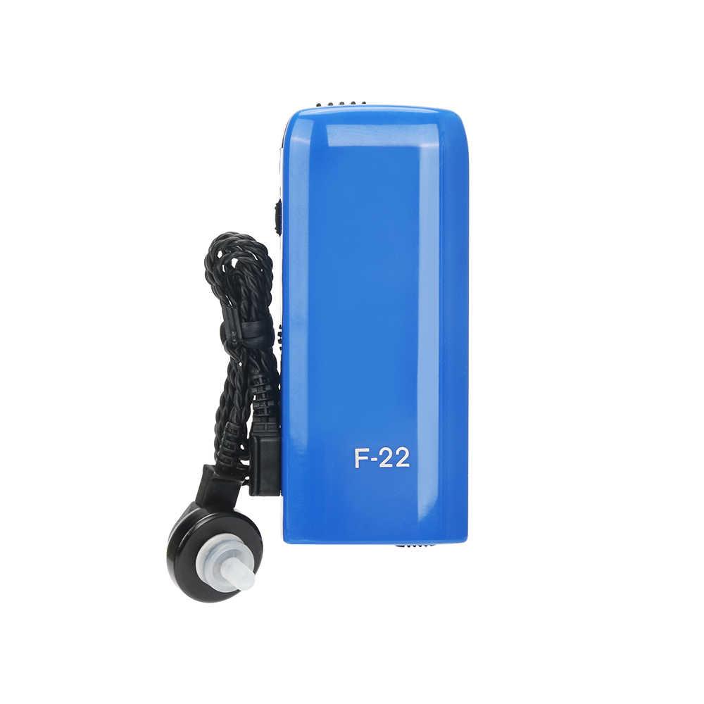 Audífonos AXON F-22 amplificador de sonido Personal oreja de audífonos cuidado de salud audífonos ajustables audífonos para sordos ancianos