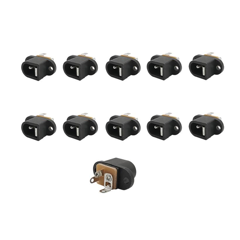 50pcs Fakra Z Female Jack Crimp Connector Waterblue //5021 Neutral Coding