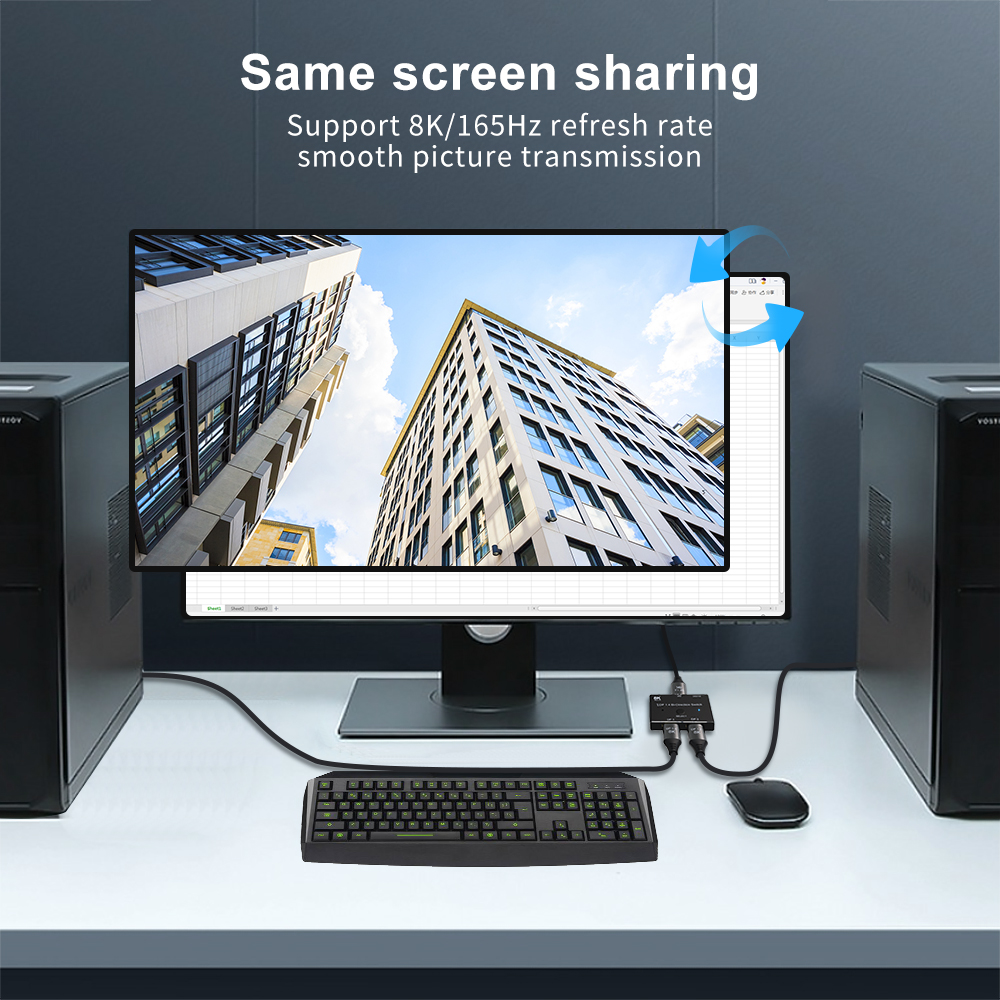 high quality computador e escritorio 03