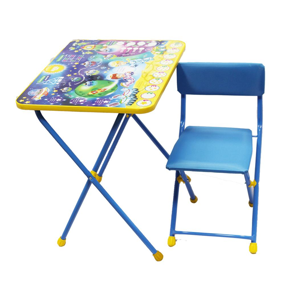 Children Estudio Escritorio De Estudo Mesinha Pupitre Chair And Pour Adjustable Mesa Infantil Bureau Enfant Study Table For Kids