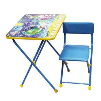 Enfants Estudio Secador De Estudo Mesinha Pupitre Chaise Et Verser Réglable Mesa Infantil Bureau Enfant Table Détude Pour Les Enfants