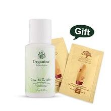 hair Keratin Smooth Organica Reform System rebonding cream Capillary hydration repair treatment Canada natural hair products