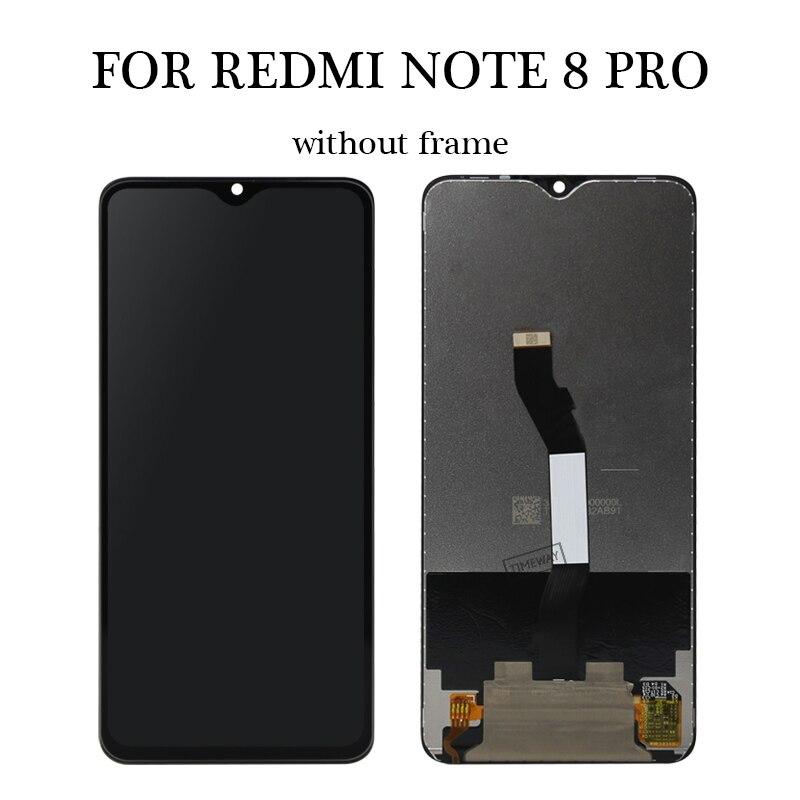 Redmi note 8 Pro-2