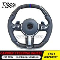 https://ae01.alicdn.com/kf/H903f9790db634bf68206e82198c7d56dH/BMW-1-2-3-4-Series-Racing-Universal.jpg