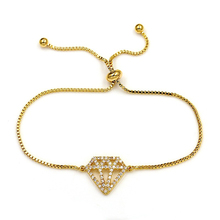 Brand  Fashion New Flower Bracelet Beautiful Flowers for Women Classic High- quality Crystal Jewelry Wholesale Price недорого