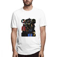 Ten Faces Twenty-One Pilots t shirt men Casual Fashion Men's Short Sleeve T-shirt boy girl hip hop t-shirt top tees виталий мушкин erotische geschichten top ten