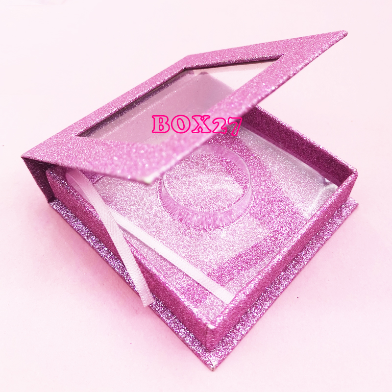 BOX27-6