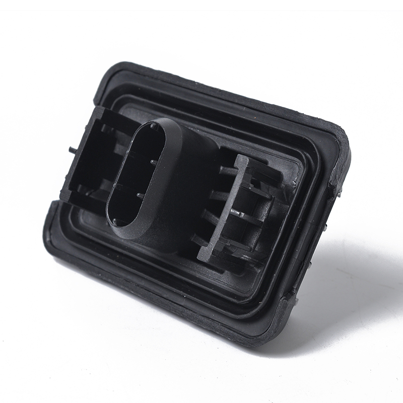 MAHAQI Under Car Support Pad For BMW E93 E88 F12 F20 F30 F35 F80 F31 F21 F34 F32 F82 F22 F87 F33 F83 F36 F23 F56 F55 Hot Sale