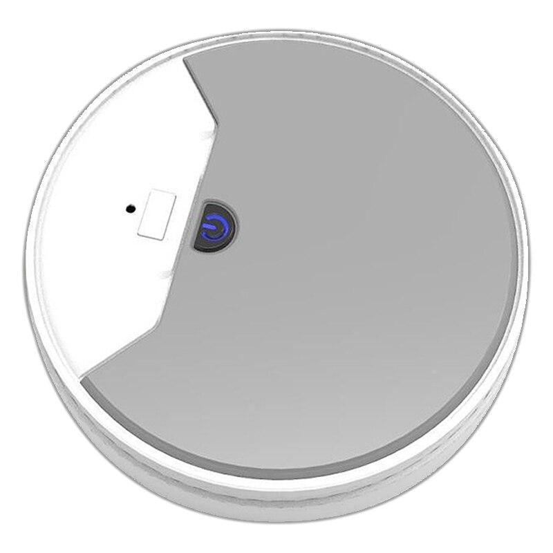 Kreatywny odkurzacz robot bezprzewodowe odkurzacze roboty próżniowe dywan Mop ładowanie domowego bezprzewodowego odkurzacza Vacuu