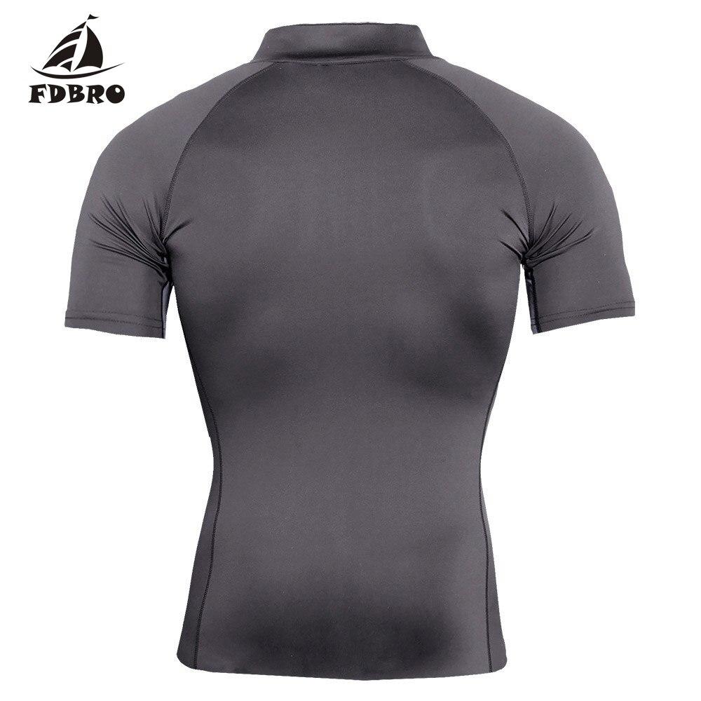 camiseta esportes de secagem rápida