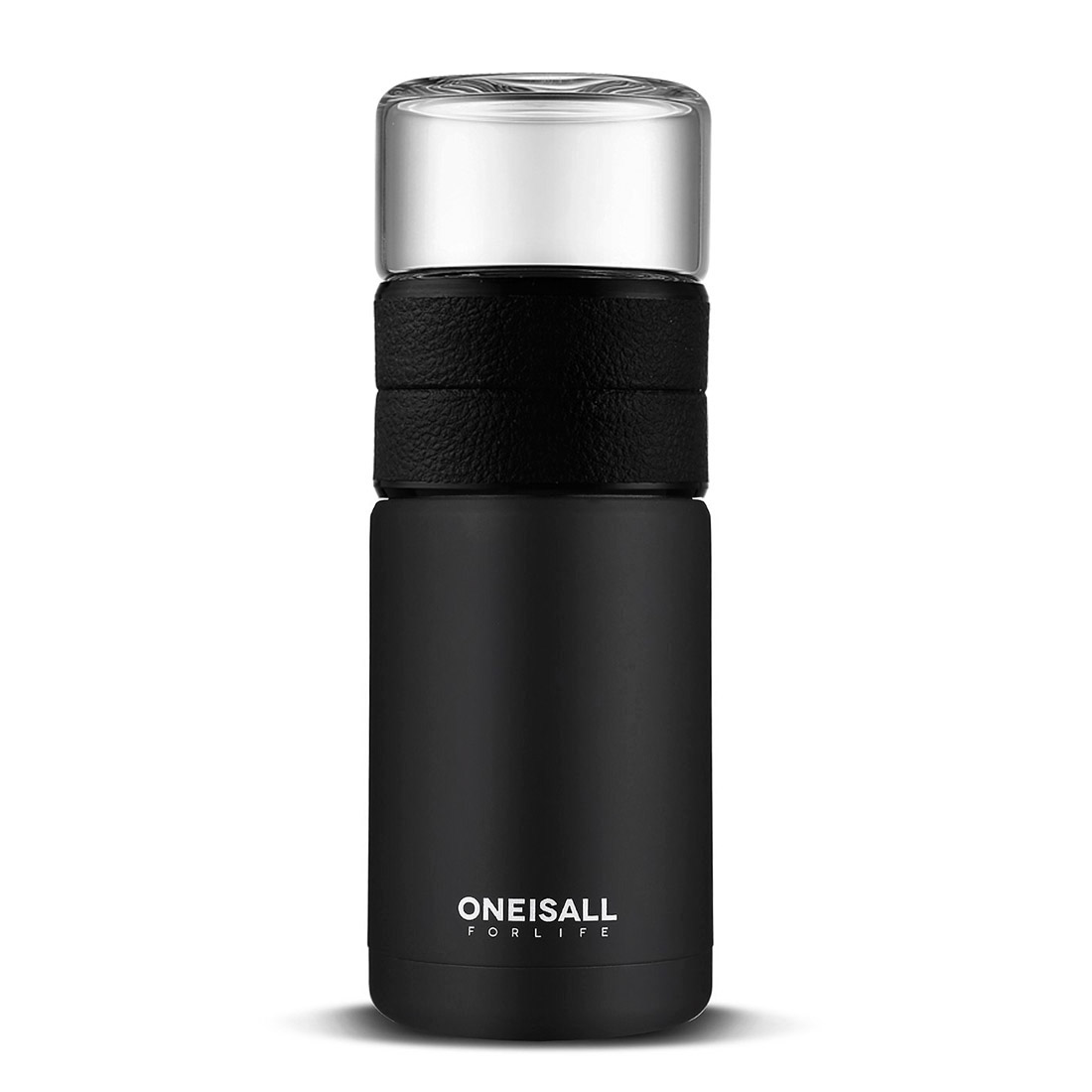 H90433d0c888c4be5bcfae75f13aead04a - Thermofuse flask