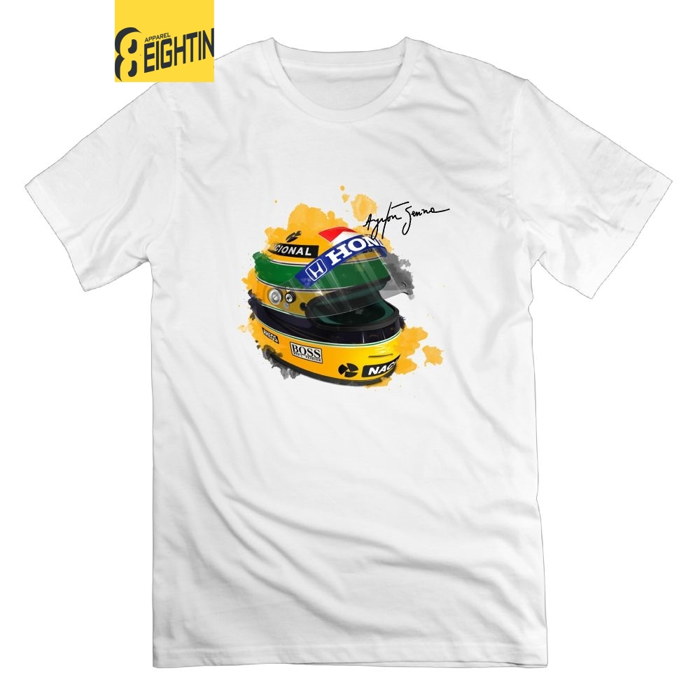 ayrton-font-b-senna-b-font-helmet-short-sleeves-man-100-cotton-classic-t-shirts-clothing-crew-neck-normal-tees-6xl