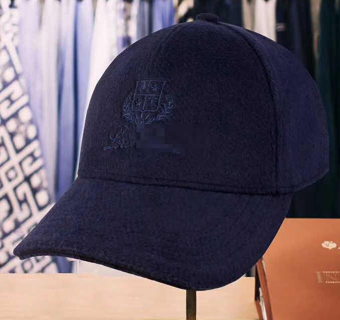 Billionaire, шапка, кашемировая Мужская, новинка 2019, зимняя, деловая, модная, теплая, с вышивкой, комфортная, высокое качество, gentlman, бесплатная доставка