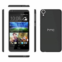 """Used HTC 820 Global Version Octa Core Smartphones 2G/3G/4G LTE 5.5"""" 2G RAM+16G ROM 8MP+13MP Android Mobile Phones Unlocked WiFi 1"""