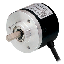 Autonics E40S6-600-3-T-24 Incremental Optical Rotary Encoder стоимость