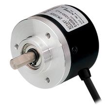 цена на Autonics E40S6-600-3-T-24 Incremental Optical Rotary Encoder